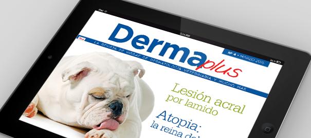 publicaciones_digitales