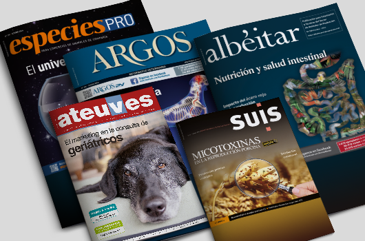 nuestras_revistas