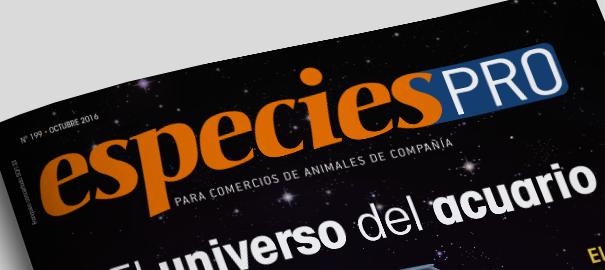 especiespro_revista