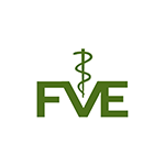 Federation of Veterinarians of Europe