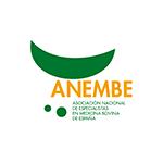 Asociación Nacional de Especialistas en Medicina Bovina de España