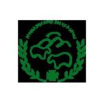 Organización Colegial Veterinaria