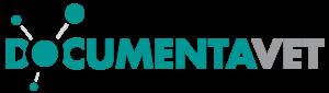logo_documentavet_trans_sin_frase